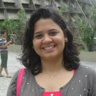 Jéssica Marcela de Luna Gomes (Estudante de Odontologia)