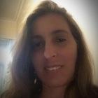 Dra. Anna Auip (Cirurgiã-Dentista)