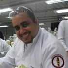 Orlando Martins (Estudante de Odontologia)