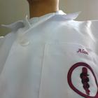 Alan Junior Santos de Medeiros (Estudante de Odontologia)