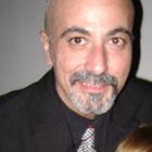 Dr. Alexandre Vian Vieira (Cirurgião-Dentista)