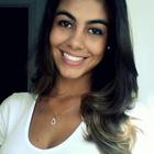 Juliana Romera Dungue (Estudante de Odontologia)