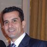 Dr. Ricardo Pettengill Filho (Cirurgião-Dentista)