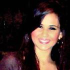 Ingrid Lana (Estudante de Odontologia)
