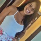 Ana Paula Lopes de Souza (Estudante de Odontologia)