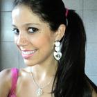 Anna Carolina Emmels Malaquias (Estudante de Odontologia)