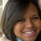 Wannessa Rocha (Estudante de Odontologia)