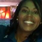 Dra. Elisangela Gomes Martins (Cirurgiã-Dentista)