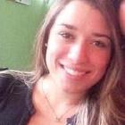 Sarah Renê (Estudante de Odontologia)