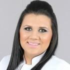 Paula Cristina (Estudante de Odontologia)
