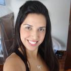 Dra. Fabiane Pereira Coelho (Cirurgiã-Dentista)