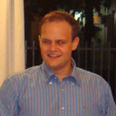 Dr. Roberto Hübner Frainer (Cirurgião-Dentista)