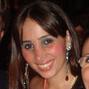 Dra. Amanda Dias Prado (Cirurgiã-Dentista)