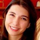Bruna da Silva (Estudante de Odontologia)