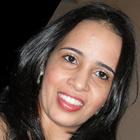 Indyara Lima (Estudante de Odontologia)