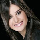 Dra. Denise Odete Manarelli (Cirurgiã-Dentista)