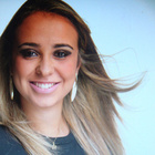 Dra. Michelle Nascimento Meger (Cirurgiã-Dentista)
