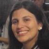 Dra. Luciane Magalhaes Antonini (Cirurgiã-Dentista)