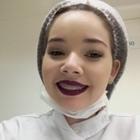 Dra. Bianca Araújo Trajano (Cirurgiã-Dentista)