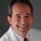 Dr. Vinicius Marra (Cirurgião-Dentista)