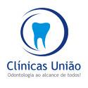 Dr. Hugo Leonardo Botelho (Cirurgião-Dentista)