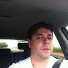 Dr. Murilo de Oliveira Regalo Silva (Cirurgião-Dentista)