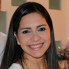 Dra. Elen Suzi Barroso de Oliveira (Cirurgiã-Dentista)