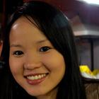 Lays Yamashita (Estudante de Odontologia)
