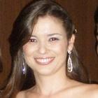 Dra. Monica Camacho (Cirurgiã-Dentista)