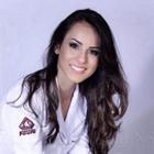 Isabela Fonseca Polonial (Estudante de Odontologia)