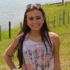 Luana Caroline Schuster (Estudante de Odontologia)