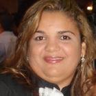 Dra. Ingride Emanuela Antunes Bastos (Cirurgiã-Dentista)
