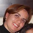 Dra. Helaine Delfim Palanca Moro (Implantodontista)