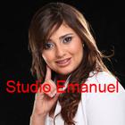 Francisca Miryely da Silva (Estudante de Odontologia)