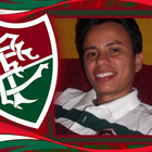 Rennen Zannini Ribeiro (Estudante de Odontologia)
