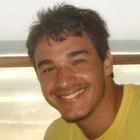 Dr. Felipe Caruccio Arriada (Cirurgião-Dentista)