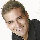 Dr. Ruan Carlos A. Lima (Cirurgião-Dentista)