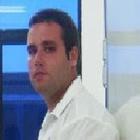 Dr. Frederico Funke de Araújo (Cirurgião-Dentista)