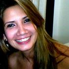 Dra. Bruna Farias (Cirurgiã-Dentista)