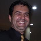 Dr. Roberto Jorge Aur Junior (Cirurgião-Dentista)