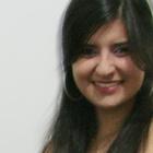 Morgana Taciara Ramos de Moura (Estudante de Odontologia)