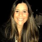 Dra. Bárbara Borges Veleda (Cirurgiã-Dentista)