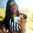 Ana Paula Vilhena (Estudante de Odontologia)
