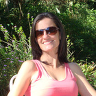 Isabel Cristina dos Santos Melo Alves (Estudante de Odontologia)