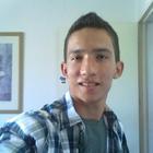 Joao Vitor Monteiro de Lacerda Masculino (Estudante de Odontologia)