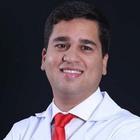 Rafael Bruno Mendonça (Estudante de Odontologia)