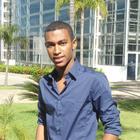 Valdo Manuel Ribeiro Fernandes (Estudante de Odontologia)