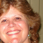 Dra. Rosana Maria Leal (Cirurgiã-Dentista)