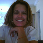 Dra. Antonia a Schneider (Cirurgiã-Dentista)
