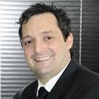 Dr. Marcelo Abla (Cirurgião-Dentista)